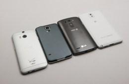 LG-G3-review-i53