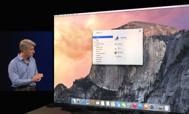 OS-X-Yosemite-1