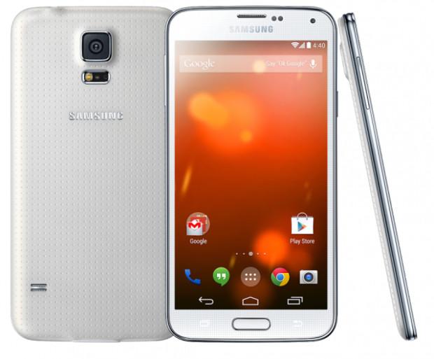Samsung-Galaxy-S5-Google-Play-Edition-640x530-620x513