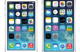 iPhone-6-screen-size