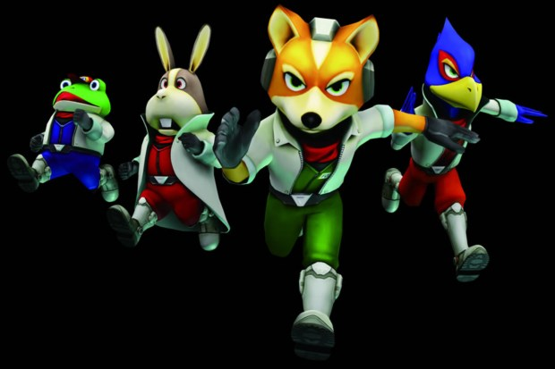 star-fox-team-artwork-star-fox-64-3d