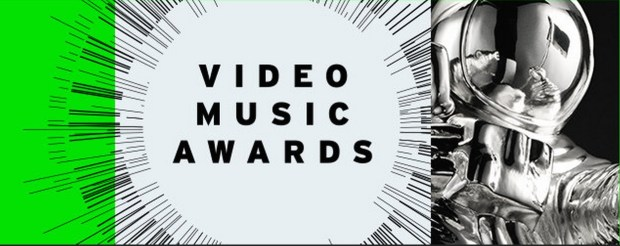 Watch the 2014 MTV Video Music Award videos in handy playlists from your iPhone, Android or more.