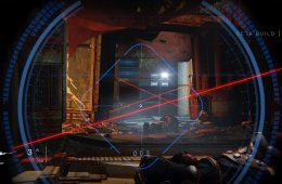 Destiny beta secret bosses golden chests