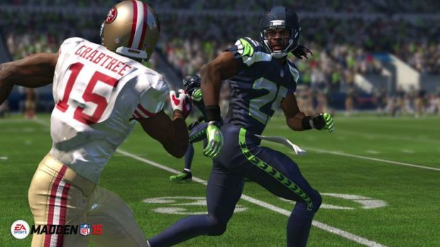 The new Madden release is set for August 26th, and a demo could come two weeks before that.