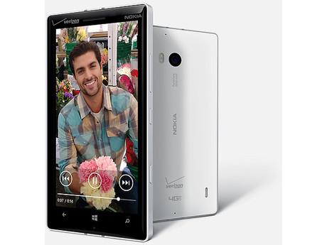Nokia-Lumia-Icon