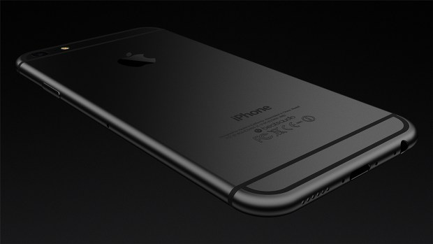 iPhone-6-Design-4