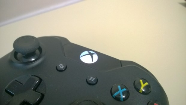 How To Share Xbox One Games with Friends (1)