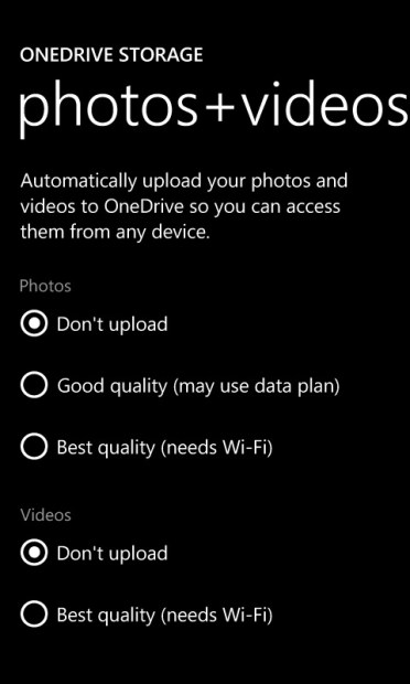 How to Move Photos from the Lumia 635 to Your PC (21)