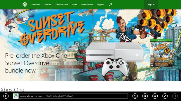 How to Secure Your Xbox Live Account (2)
