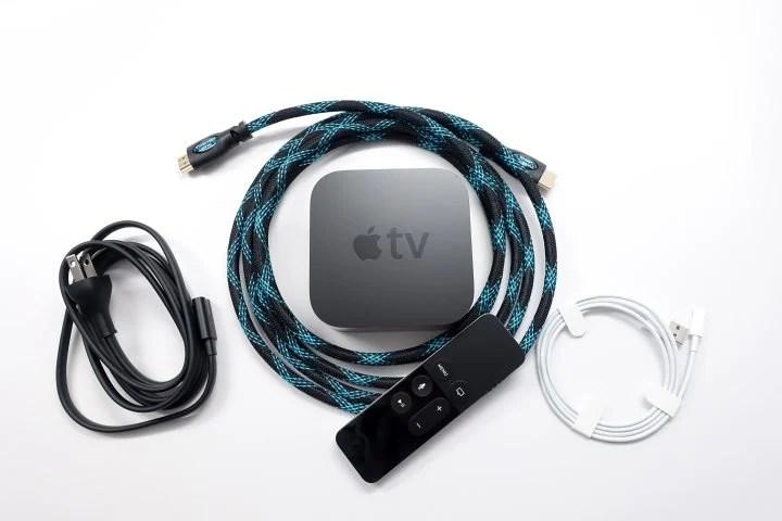 New-Apple-TV-Setup-Guide-2