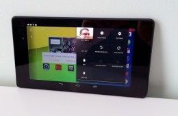 Nexus-7-LTE-Review-2013-Verizon-9-620x378