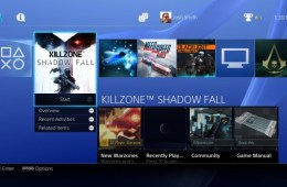 PS4-Review-Interface-620x348