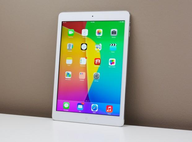 iPad Air sale
