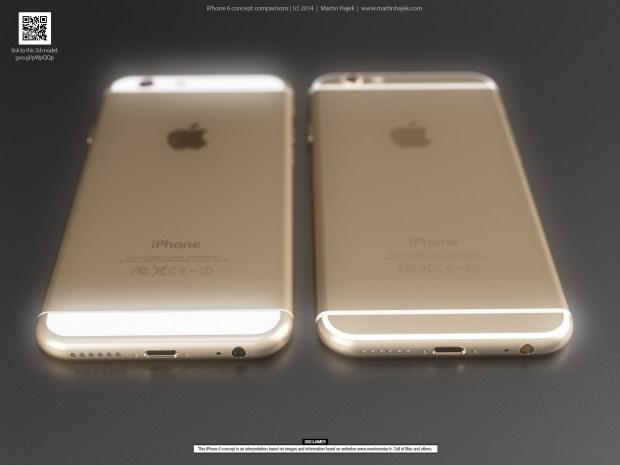 iPhone-6-Render-1