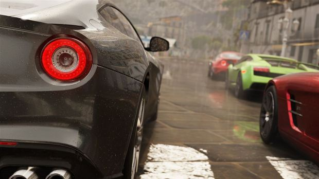 Read our Forza Horizon 2 release breakdown for the details buyers need to know.