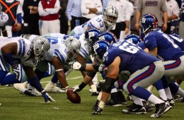 Use these services to watch Monday Night Football live on your iPhone or iPad.