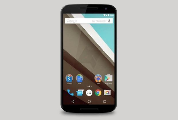 Nexus-6-render