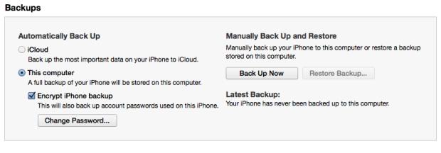 Screenshot-2013-11-06-15.19.29-620x216