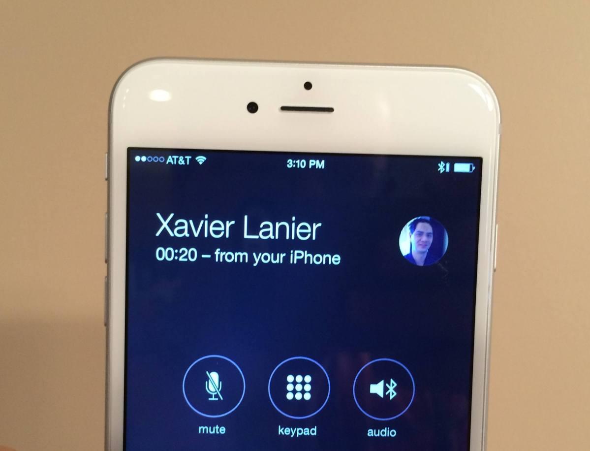 Turn Off Multiple Iphones Ringing