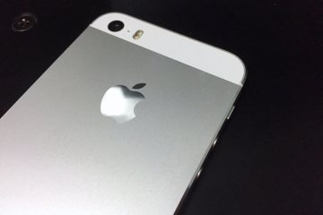 Here's a closer look at iOS 8.0.2 performance on the iPhone 5s.
