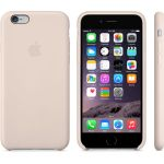 iPhone 6 Color Options - 6