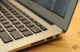 macbook_air_review62-600x456