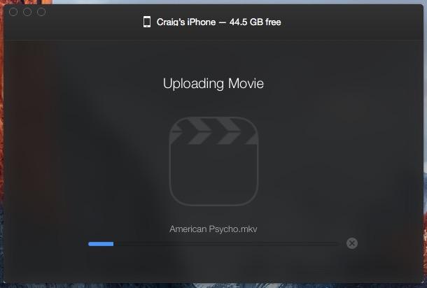 movies-ipad-1