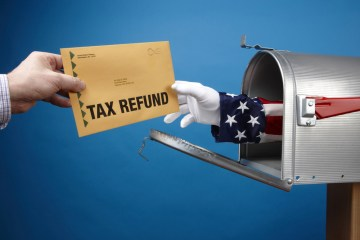 Learn how to check your 2015 tax refund status free of charge.