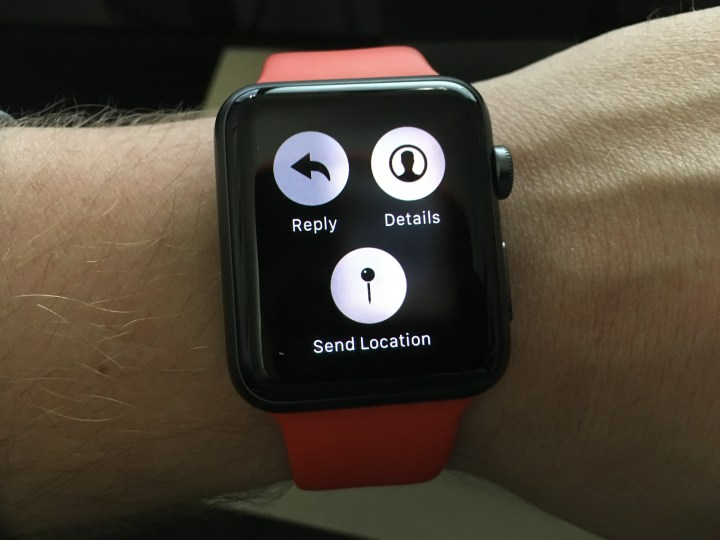 Apple Watch Things to Do - 4