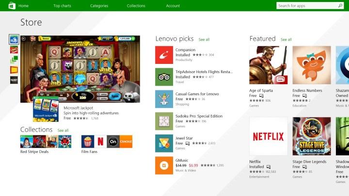 21 Windows 8.1 Tips (2)