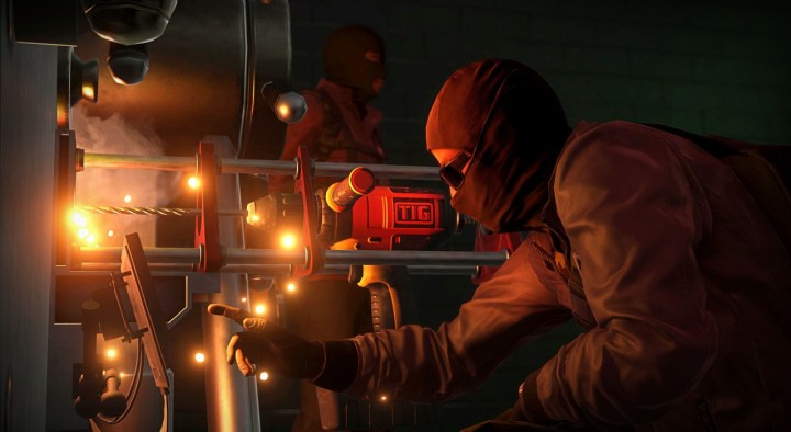 Here's what buyers need to know about the Battlefield Hardline release.