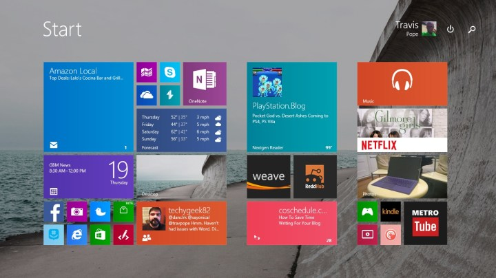 How to Turn Off OneDrive Syncing in Windows 8 (1)