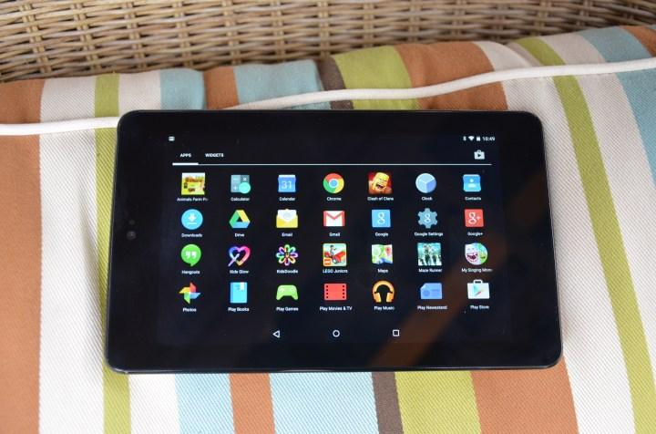 Nexus7-5-1
