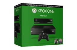 en-INTL-L-Xbox-One-Kinect-Refurb-Ryse-Dance-Central-7XV-00003-mnco