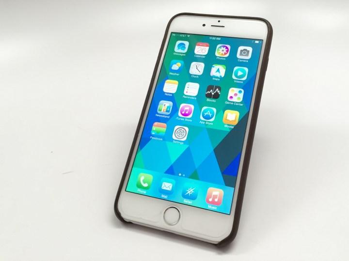 iOS 9 Themes