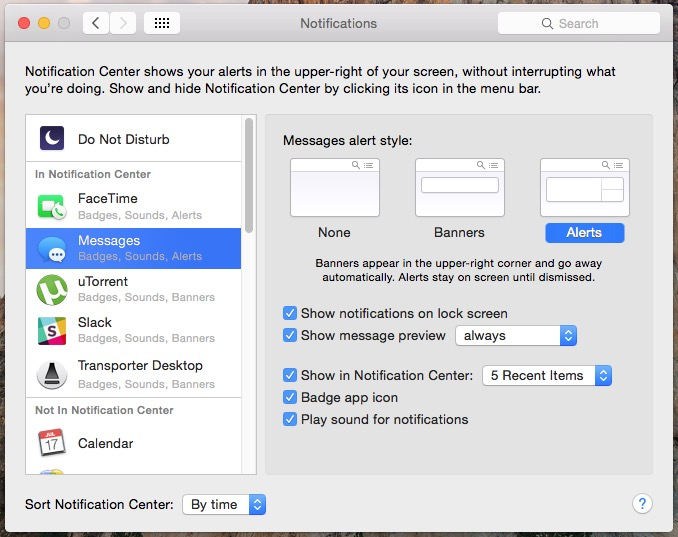 mac-notification-center-3
