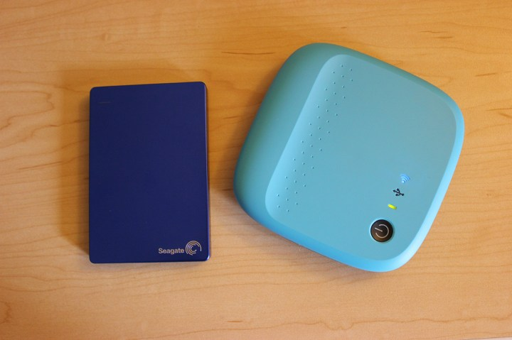 seagate-wireless-4