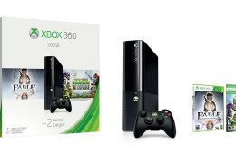 xbox 360 spring value bundle