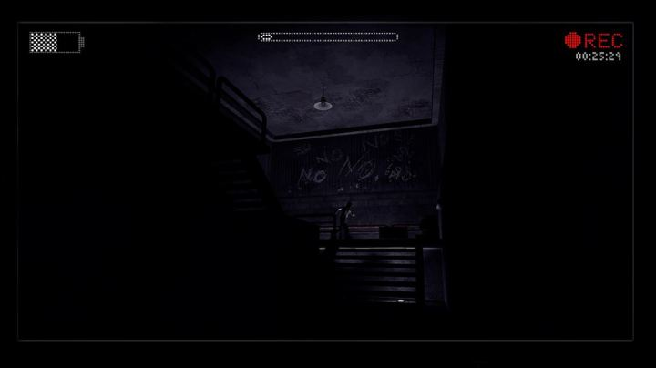 Slender The Arrival Review (8)
