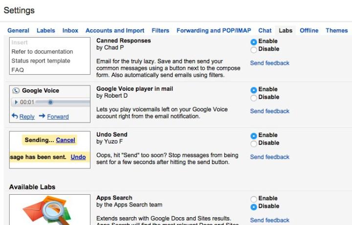 gmail-undo-send-2