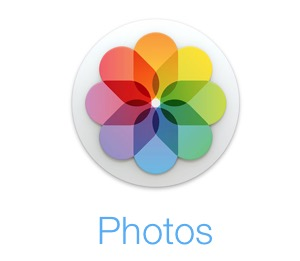 iPhoto to Photos Library - 10