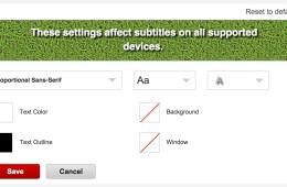 netflix-subtitles