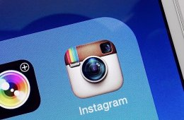 Instagram tips - 1