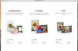 Mac-greeting-cards-7