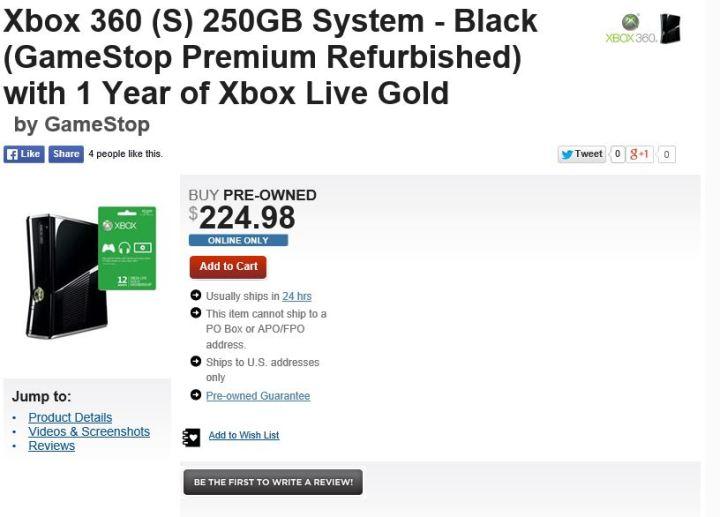 cheap xbox 360 6