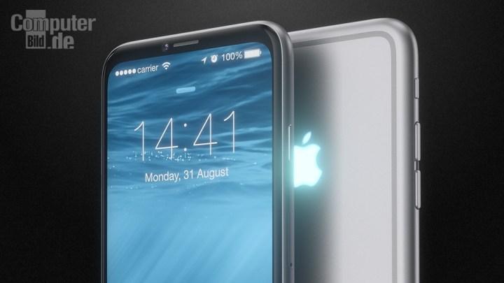 iPhone-7-Concept-3