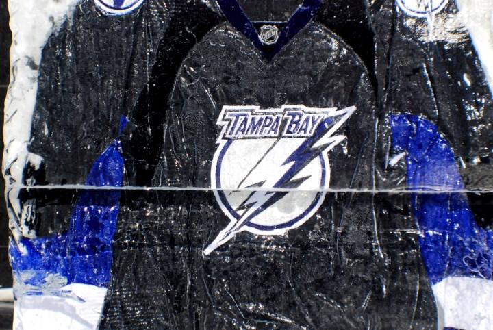 Download Stanley Cup apps. meunierd / Shutterstock.com