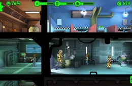 Fallout Shelter Tips tricks cheats hacks - 21