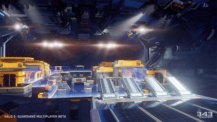 Halo 5 Release Details - 6