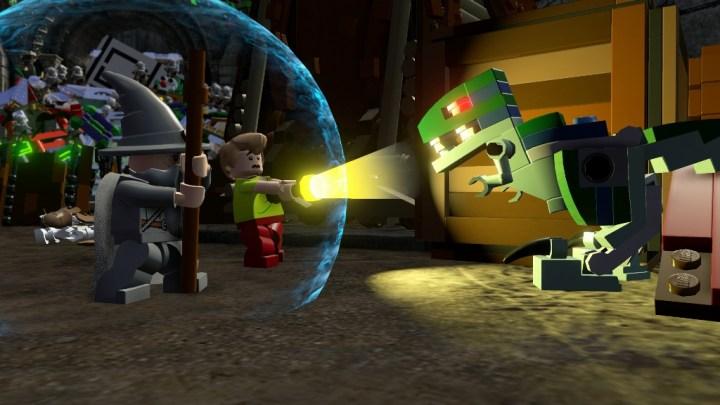 Lego Dimensions Impressions (4)